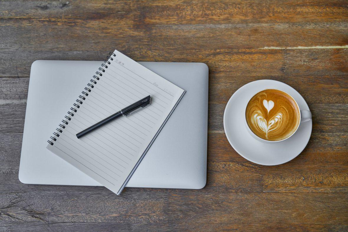 brown-cafe-caffeine-414565