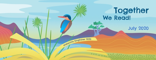 TogetherWeRead-3-no-logo